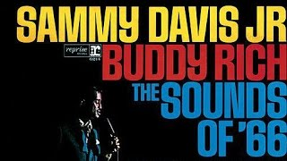 Watch Sammy Davis Jr Please Dont Talk About Me When Im Gone video