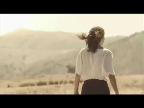 Alan-Walker---Baby-Dont-Go-feat-Kelly-Clarkson-Official-Video