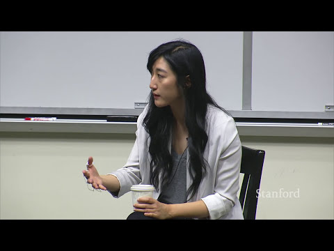 How to Raise Money, and How to Succeed Long-Term - CS183F