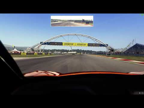 GRID Autosport 2019 08 31   22 03 27 19 DVR