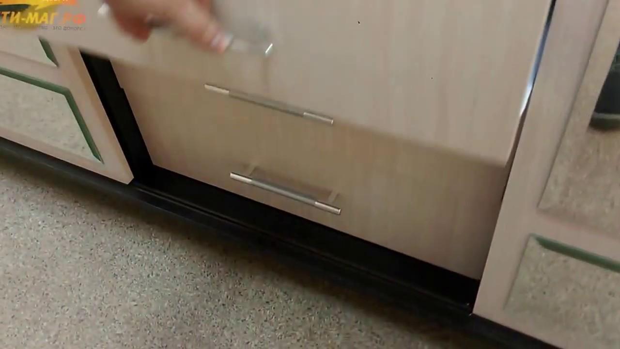 фото шкаф купе фортуна