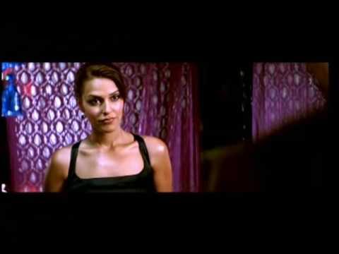 Video - Theatrical Trailer (Raat Gayi Baat Gayi).flv