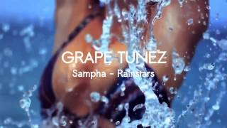 Sampha - Rainstars Thumbnail