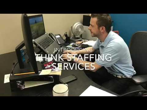 Meet Jeremy LePosa Video