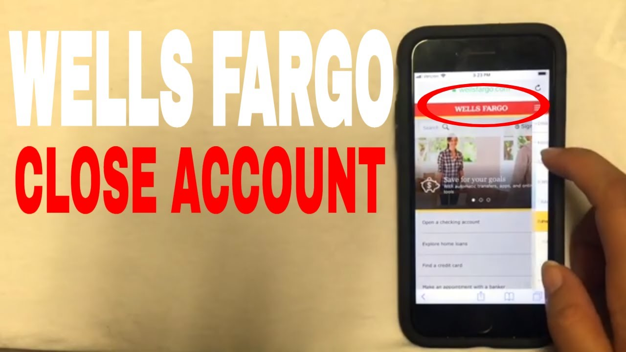 find wells fargo bank closest to me