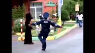 супер мега приколы про ментов.видео 2012 года..mp4