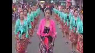Video Padang Bulan ''Taruna Sakti'' download MP3, 3GP, MP4, WEBM, AVI, FLV November 2018