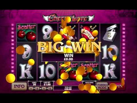 Free Slots X2
