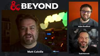 matt-colville-on-kickstarter-streaming-and-demystify-d