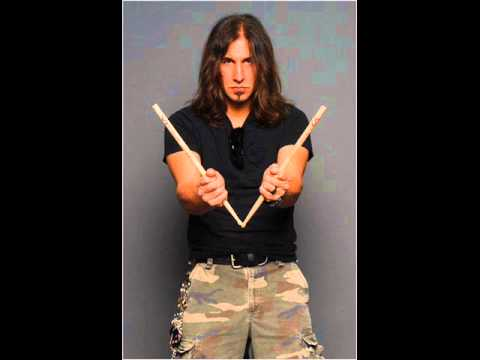 Brian Tichy- Steal The World Full version