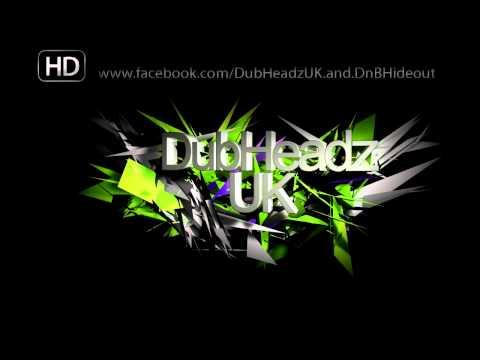 Nero - Must Be The Feeling (Delta Heavy Remix) [HD & FREE DL]