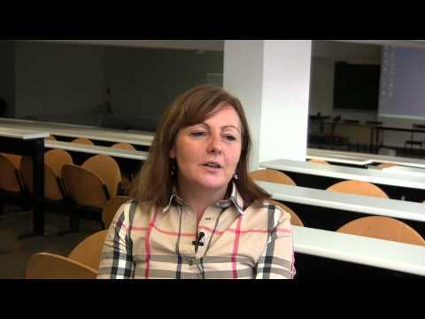 Interview de Nord Tourisme par Licence 3 Tourisme LEA Roubaix