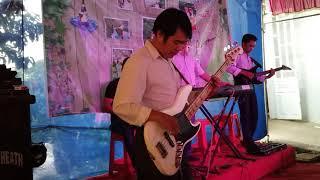 Nhạc hoà tấu hay - Band nhạc Thu Hường