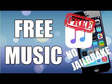iTunes Musik kostenlos herunterladen!!
