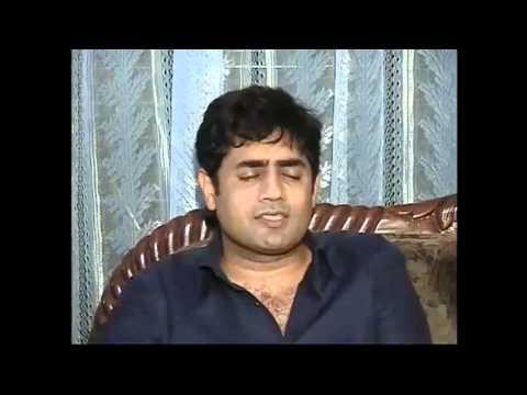 mujhe-chu-rahi-hai-&-sanu-tere-naal-pyar-ho-gaya-abrar-ul-haq