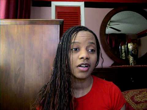 human hair braid styles pictures encore n wavy microbraids review 8463