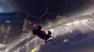 TRNDSTTR  Rocket League Overedit by Sleepy