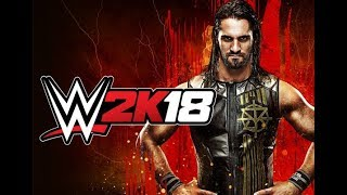 Download Video WWE218 my career mode ep 1 MP3 3GP MP4