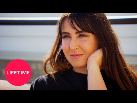 Married at First Sight: Cody and Danielle Consider Divorce (Season 5, Episode 16) | Lifetime