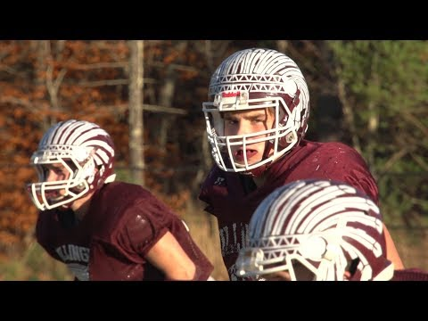 "The importance of ""Football I.Q."" at Killingly"