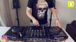 BEST EDM ELECTRO HOUSE MIX 🔥 EDM FESTIVAL MIX 2018
