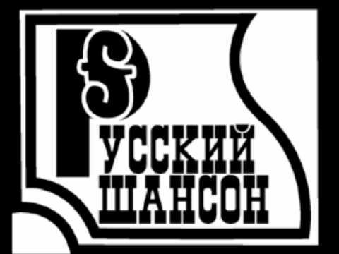 Группа КАРАБАС БАРАБАС - В золоте икона