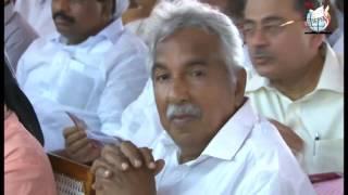 121 Maramon Convention 2016 Day 1(121-മത് മാരാമൺ കൺവൻഷൻ)