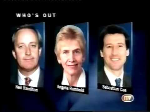 ITV election 1997 part 14
