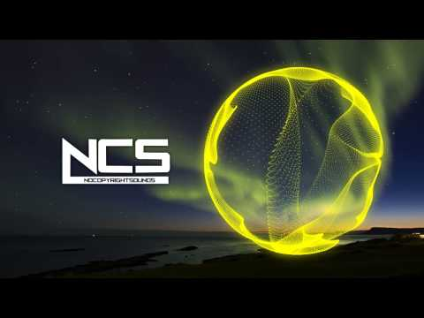 Dropouts -Unity (feat. Aloma Steele) [NCS Release]