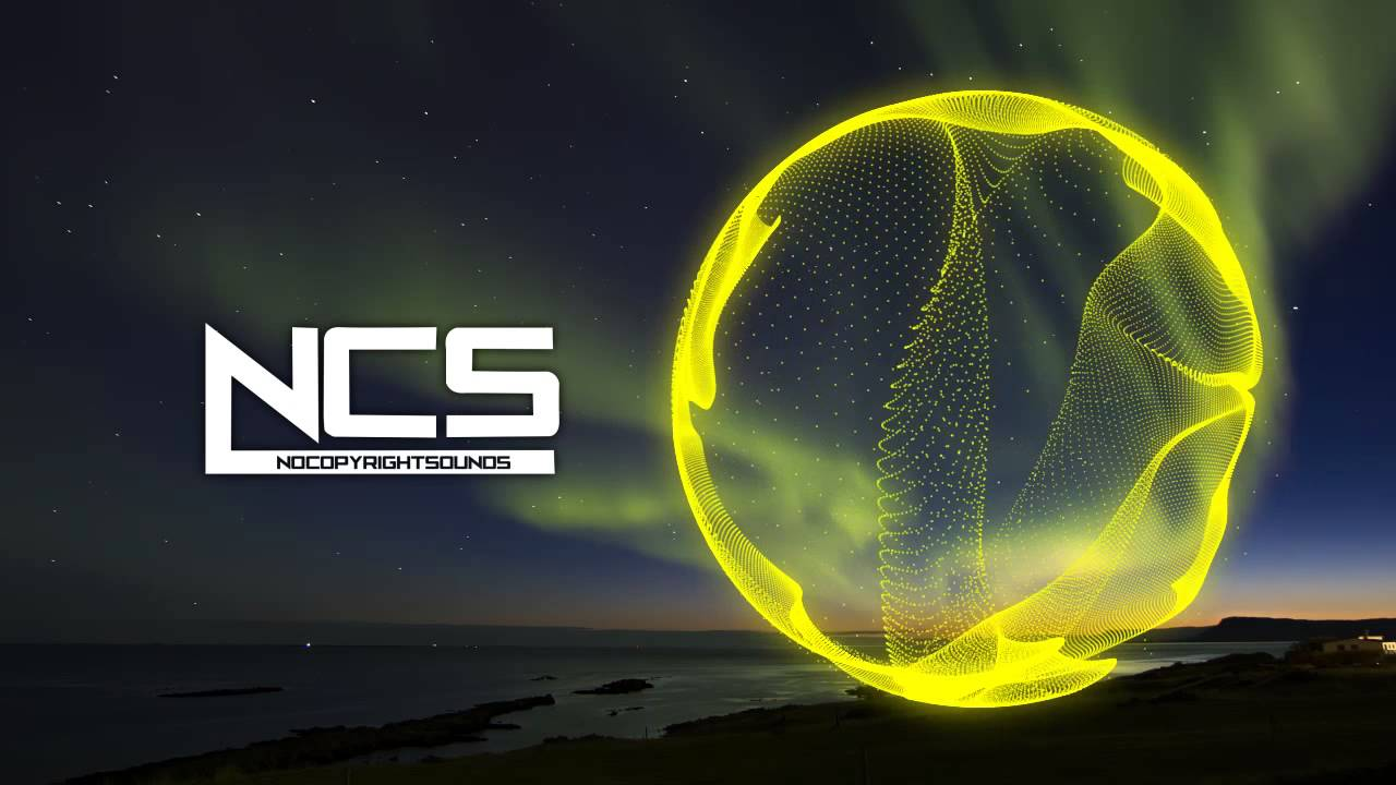 Dropouts -  Unity (feat. Aloma Steele) [NCS Release] #1