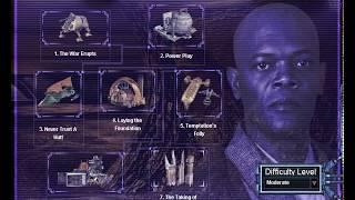 Star Wars Galactic Battlegrounds: Clone Campaigns Speedrun - Republic - 7