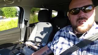 Autoexec Roadmaster Car 04 Desk Review