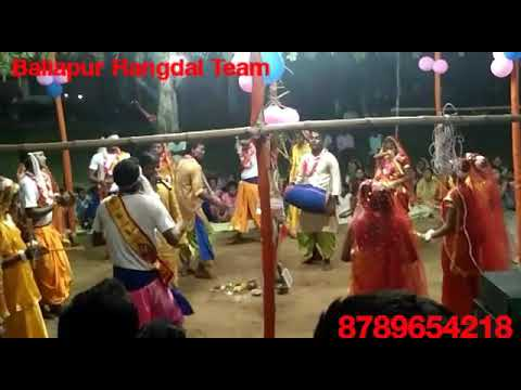 Baliapur Videos - Latest Videos from and about Baliapur