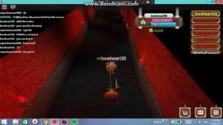 Guest Quest | LETS LEVEL UP!!! | Roblox