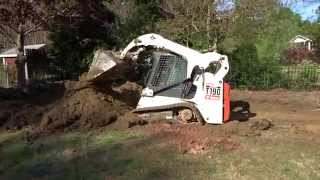 Truman Builders Breaks Ground For Garage Addition Greenville, Sc