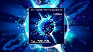 Neutron Stars - Soundtrack (2019)