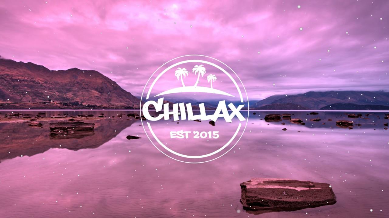 mako-paradise-lost-chillax