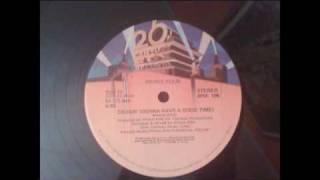 Baixar PRINCE ELLIS  -  Cruisin 1979