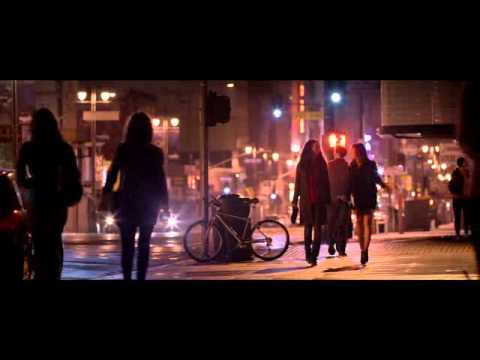 About Last Night Trailer 2014 Kevin Hart Movie   Official  HD