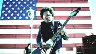 American Woman - Lenny Kravitz YouTube Videos