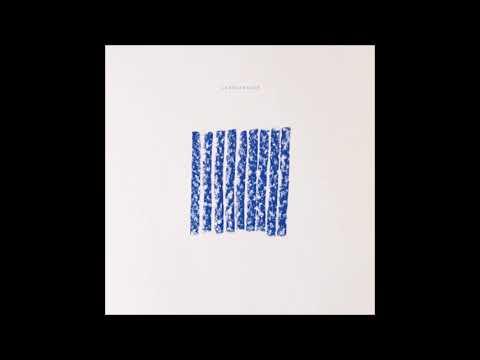 Lorenz Rhodes - And I Said [Dirt Crew Recordings]