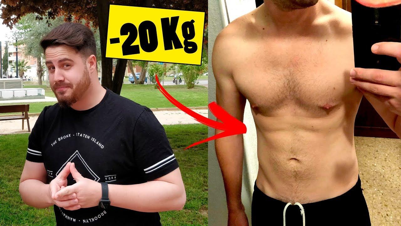 Como bajar de peso en 3 meses 15 kilos