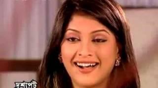 Bangladeshi hottest model Sharika