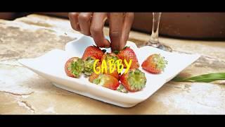 Video Gabby -  Got Me[ Official Video] download MP3, 3GP, MP4, WEBM, AVI, FLV Juli 2018