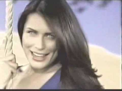 Rena Sofer Sex 26