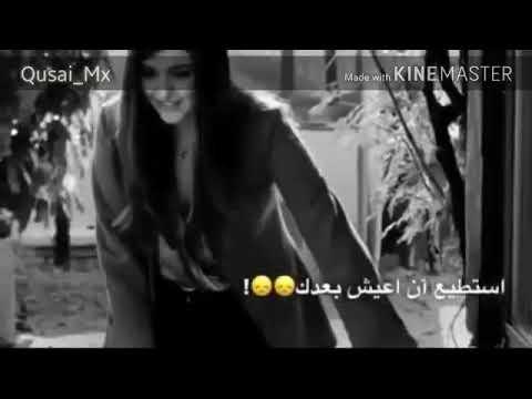 فيديو كليب حزين سيلين مع اغنيه تركيه حزينه ...