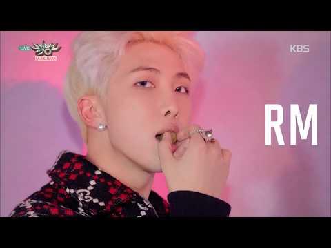 Dionysus - 방탄소년단(BTS) [뮤직뱅크 Music Bank] 20190419