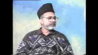 Ruhani Khazain #97 (Haqiqat-ul-Wahi, Part 2) Books of Hadhrat Mirza Ghulam Ahmad Qadiani (Urdu)