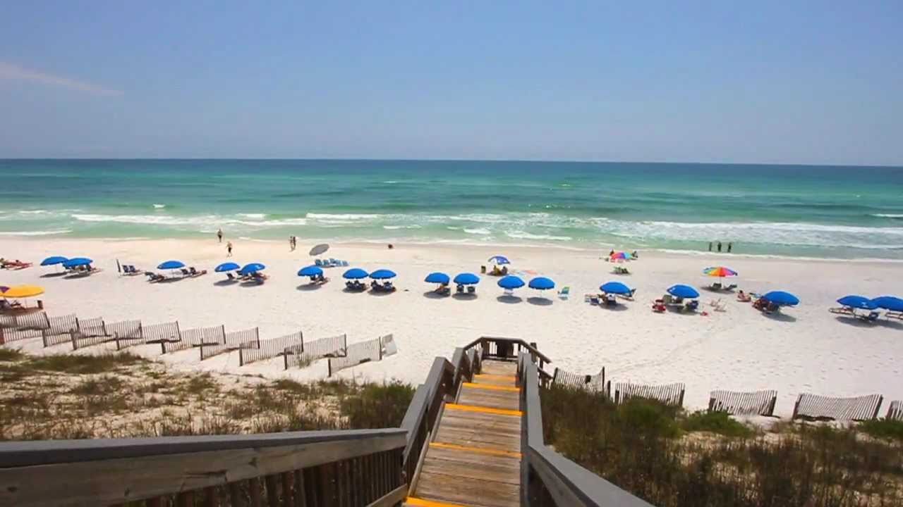 Blue Mountain Beach Florida 4br Vacation Al Condo A103 Adagio
