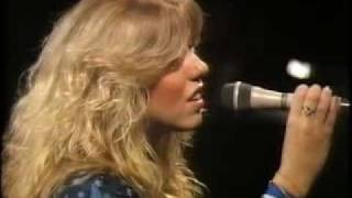 Judie Tzuke - For You Live Glastonbury